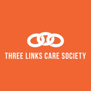 three links care society governance