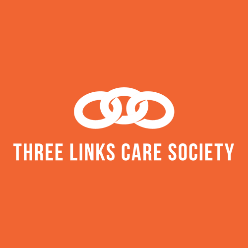three links care society governance